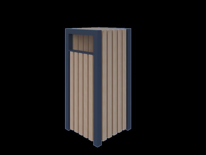 Урна URB-UM.06.3