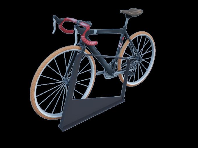 Велопарковка URB-VM.03-1
