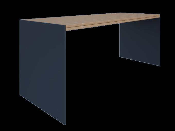 Стол уличный URB-STM.02.1