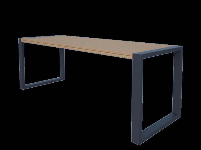 Стол уличный URB-STM.01.1