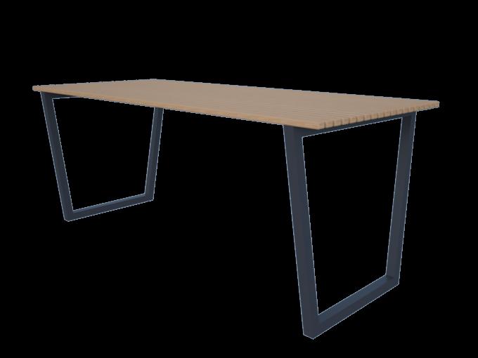 Стол уличный URB-STM.03.1