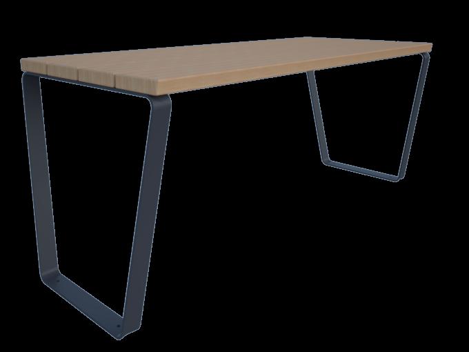 Стол уличный URB-STM.04.1